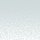 Falling Snow on the light Background. Christmas. Holiday Background. New Year Background, Vector Illustration Royalty Free Stock Photos
