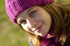 fallmode Royaltyfri Foto