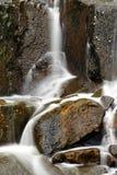 fallpalisadesvatten Arkivbilder