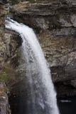 falls desoto Zdjęcie Stock