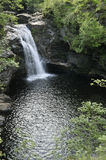 Falls of Falloch Royalty Free Stock Images
