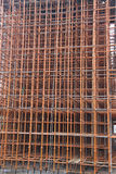 Falsework Stock Photos