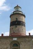 Falsterbo Lighthouse Royalty Free Stock Photos
