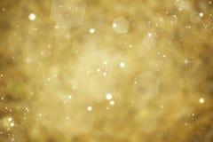 Falta de definición abstracta de vidrios secos fotos de archivo libres de regalías