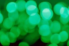 Falta de definición abstracta del color Imágenes de archivo libres de regalías
