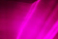 Faltas de definición del alambre del resplandor Imagenes de archivo