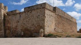 Famagusta, Chipre septentrional almacen de video
