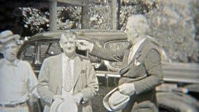 1937: Familia llamada encima para conseguir en el marco de la imagen metrajes