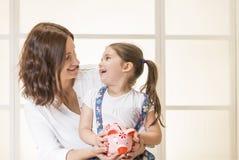 Familjbudget och besparingbegrepp Royaltyfri Fotografi