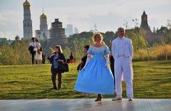 Famille, amour et célébration de jour de Fidelity Photographie stock libre de droits