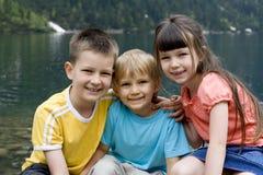 Family Stock Photos