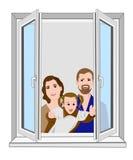 Family Stock Photography