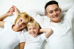 Family Stock Photos