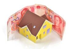 Family financial Stock Photo