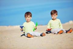 Family leisure Royalty Free Stock Photos