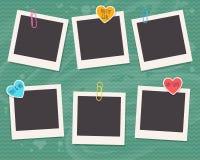 Free Family Photo Collage Stock Photo - 144871800