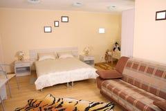 Free Family Room Stock Photos - 4367303