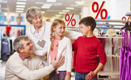 Family on sale Stock Photos