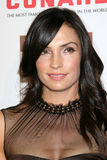 Famke Janssen stockfotos