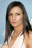 Famke Janssen Royalty Free Stock Image