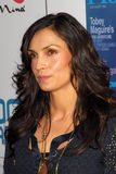 Famke Janssen Stock Photos