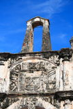 famosa fort Obraz Stock