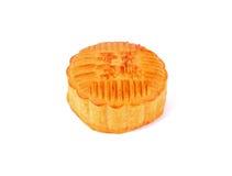 Famous Chinese mooncake Royalty Free Stock Image
