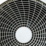 Fan aircondition Royalty Free Stock Photos