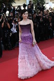 Fan Bingbing Stock Photo