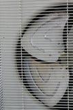 Fan coil unit Stock Photos
