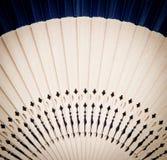 Fan Stock Photos