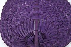 Fan Stock Image