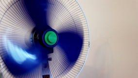 Fan ventilator stock footage