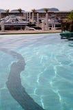 fancy basenu Obrazy Stock