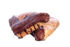 Fancy bread Stock Image