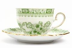 Fancy Coffee China Stock Photos