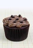 Fancy Cupcake Stock Photos