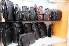 Fancy goods Stock Images