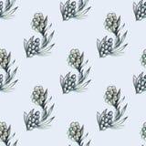 Fancy pattern Stock Photos