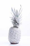 Fancy pineapple Stock Image