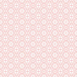Fancy seamless pattern Stock Photo