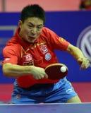 Fang Bo Royalty Free Stock Images