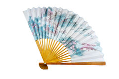 Fans Stock Images