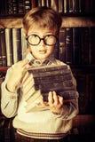 fantasía Imagen de archivo libre de regalías