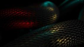 Fantasi Dragon Background lager videofilmer
