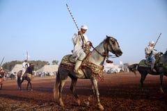 fantasia παραδοσιακό στοκ φωτογραφίες με δικαίωμα ελεύθερης χρήσης