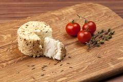Fantasia do queijo imagens de stock
