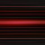 Fantastic abstract powerful stripe design Stock Photo