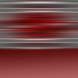 Fantastic abstract powerful stripe design Royalty Free Stock Photo