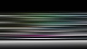 Fantastic abstract stripe background design royalty free stock photos